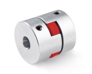 Clamping Screw Type Coupling
