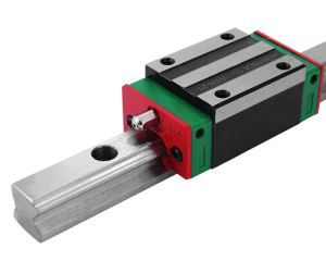 Linear Rail Slide Guide